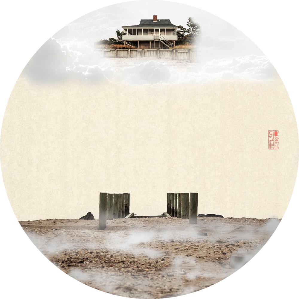 Xiaoye Li