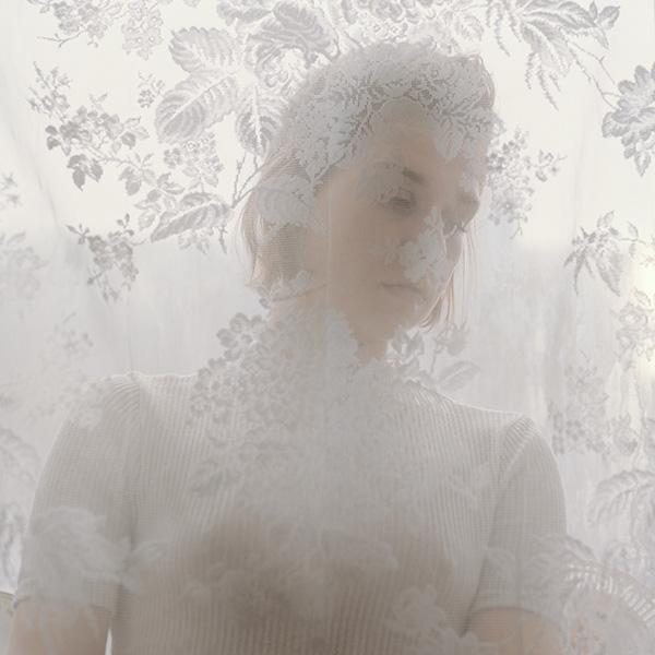 Phoebe Snyder