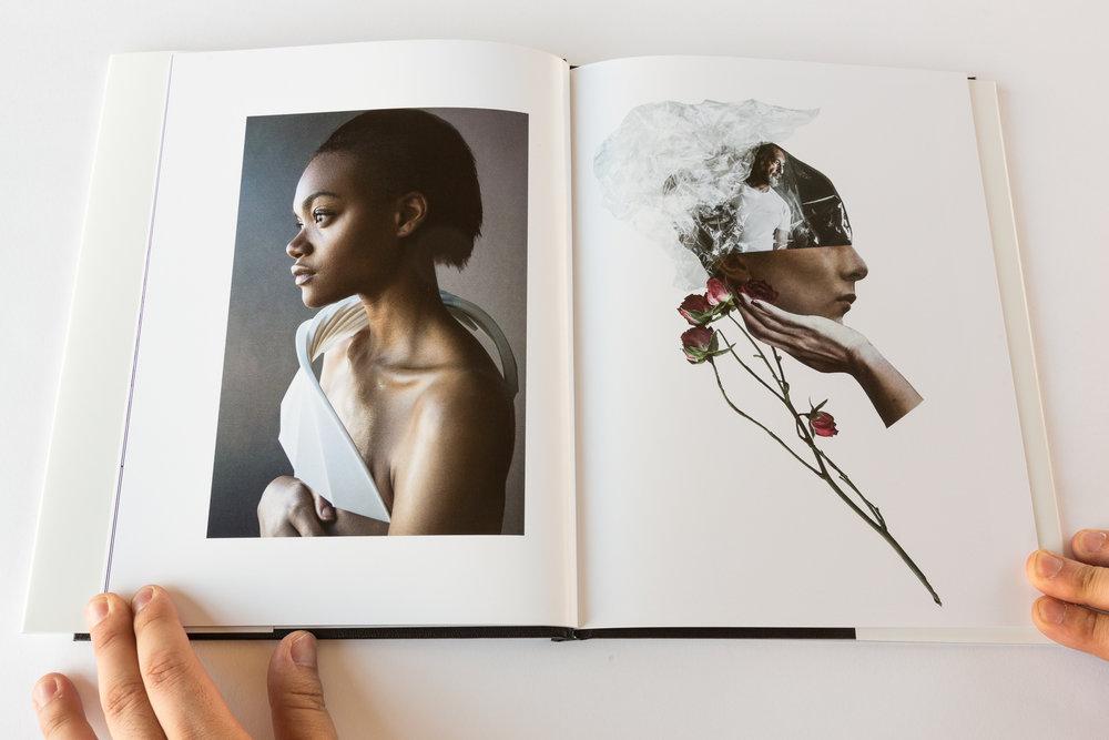 Zandra Hogberg Page 2
