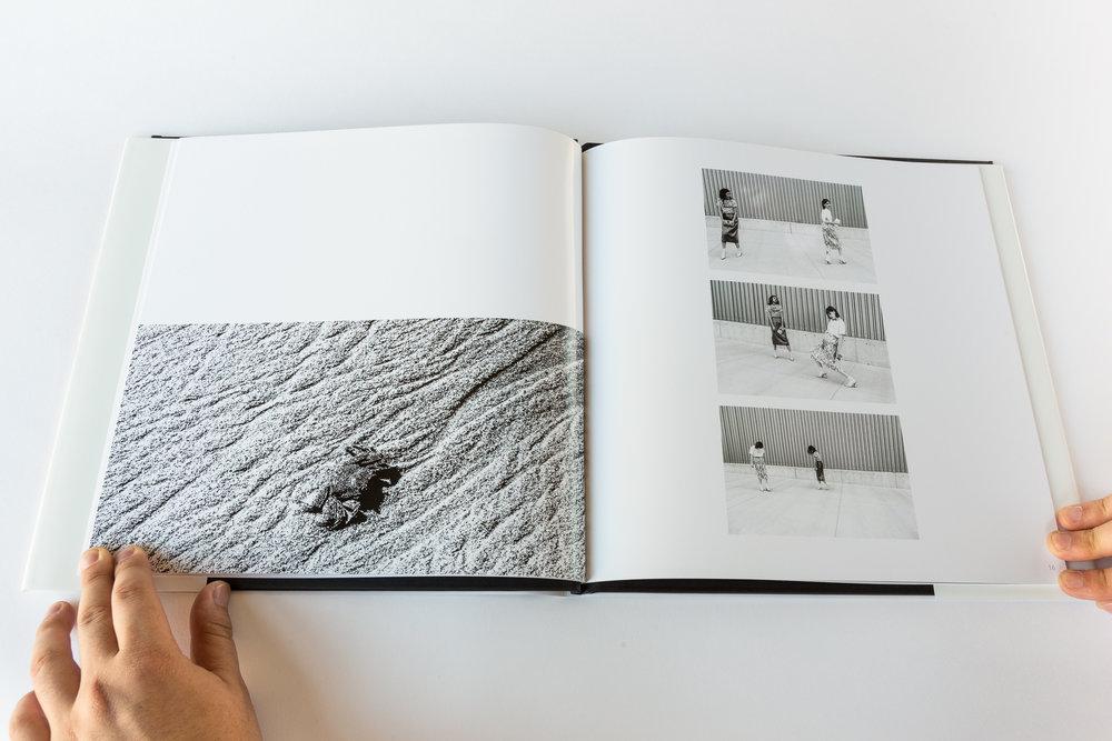 Valeria Alonzo Page 2