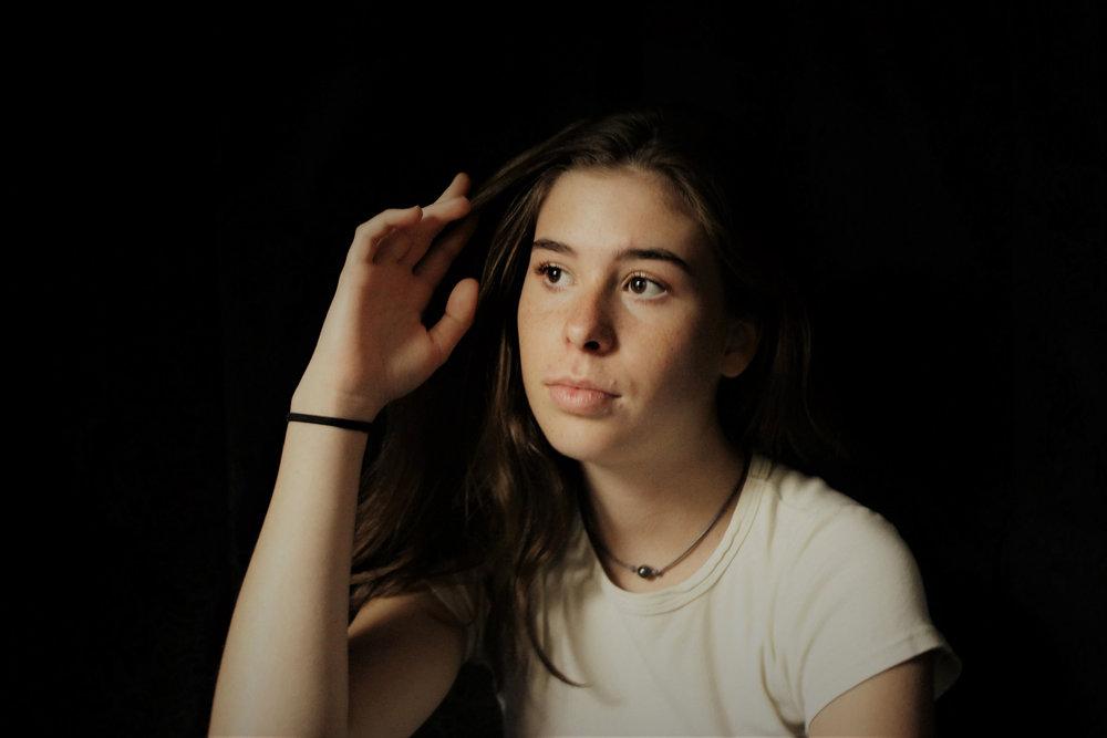 Emily Esposito