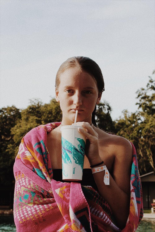 Kate Riniker