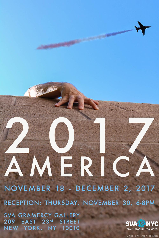 2017 AMERICA fb.jpg