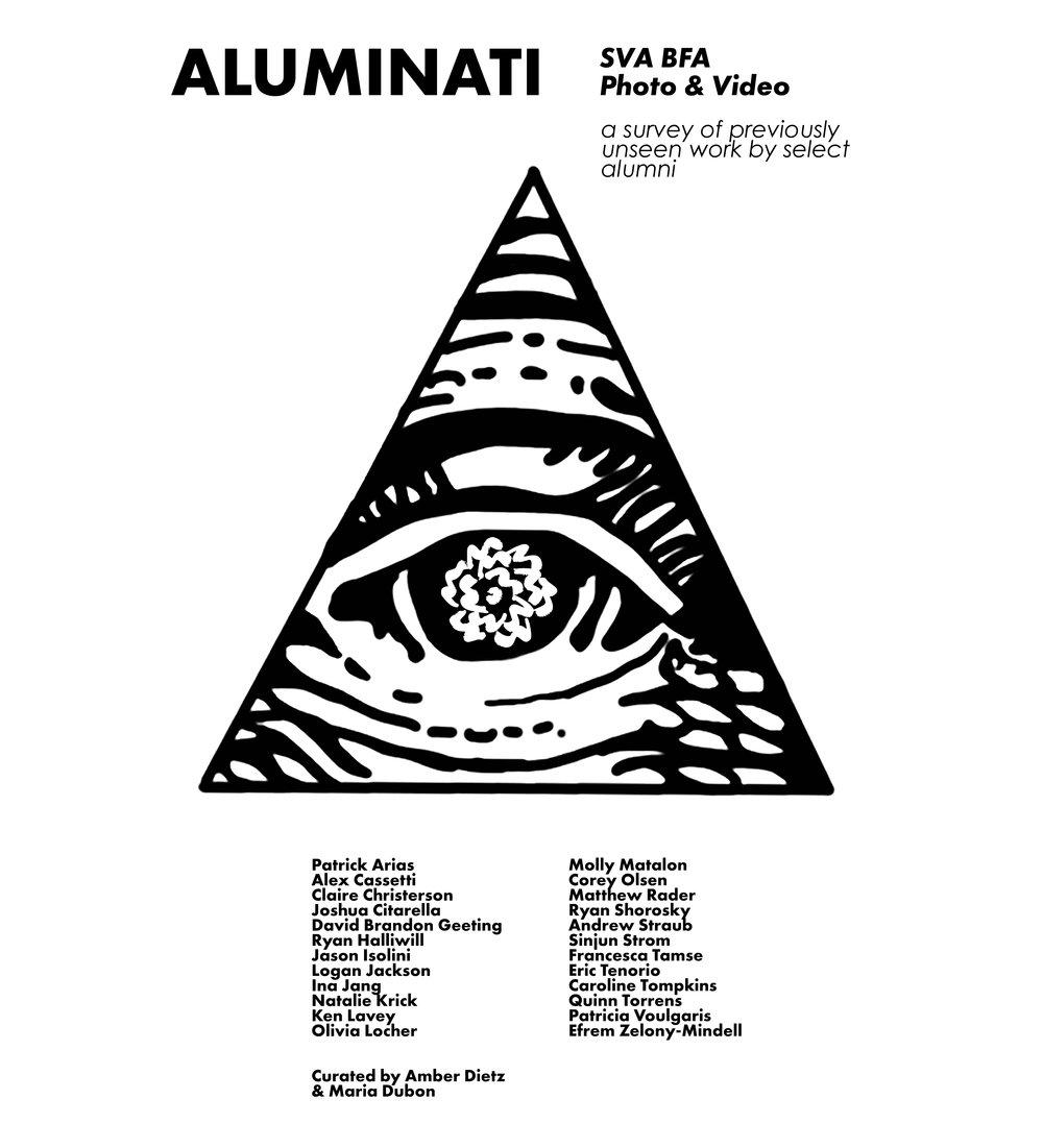 aluminati2018 short.jpg