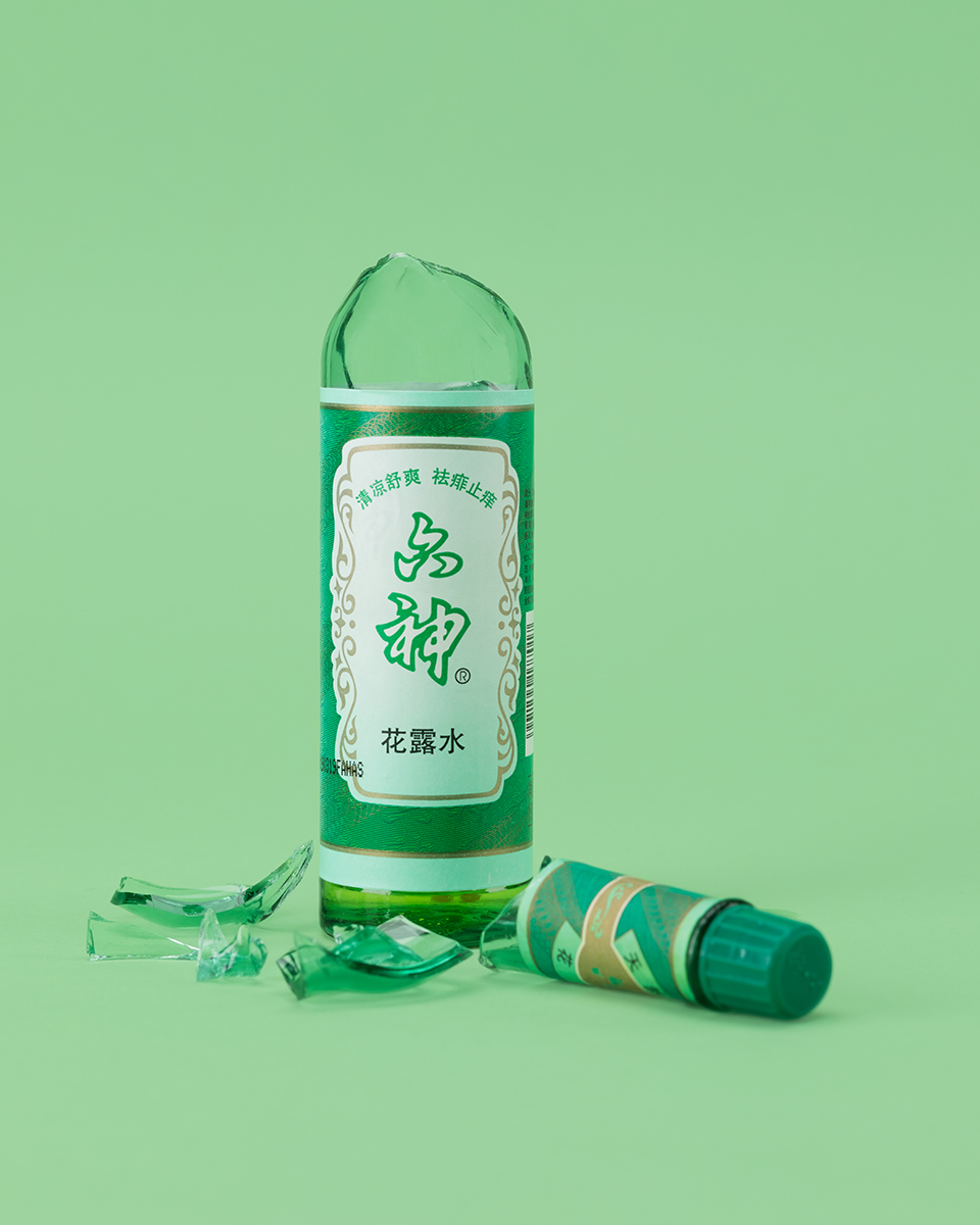 Junli Chen