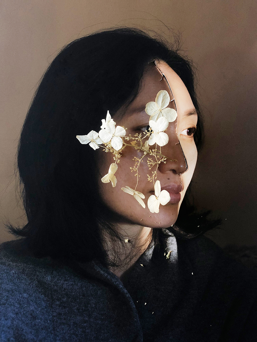 Diane Choi