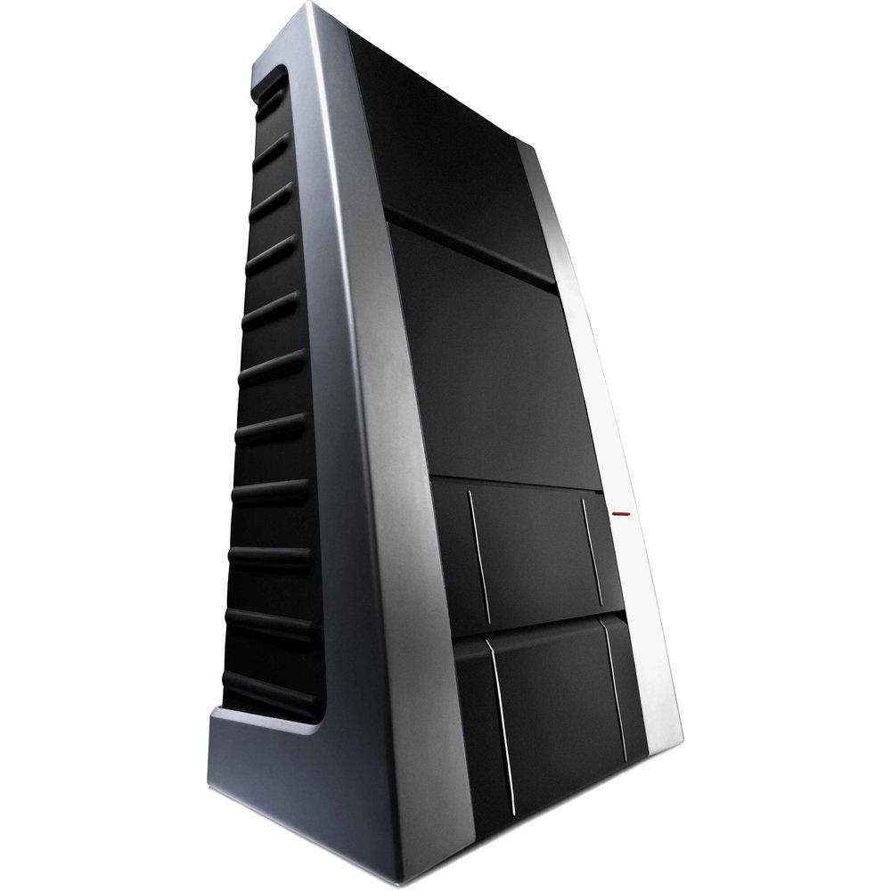 Imacon Hasselblad Flextight X5   Film scanner for 35mm, 120mm, 6x6, 6x4.5, 4x5  Find it in: 5th Floor Digital Labs (504 Mac 6, Mac 14, Mac 20, & Mac 21, Senior Lab 509 Mac 1 & 3)   Make a reservation    Download the manual