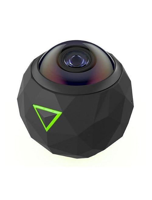 Fly360   4K 360 degree waterproof camera  Find it in: The 6th Floor Hub