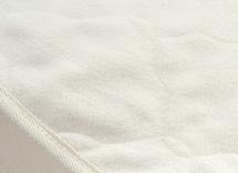 Cotton Flannel Mattress Pad