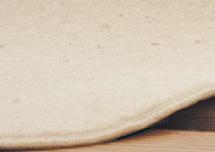 Premium Eco-Wool™ Underbed Pad