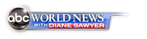 ABC World News logo