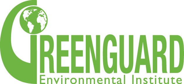GG_Environmental_Institute_RGB_Logo.jpg