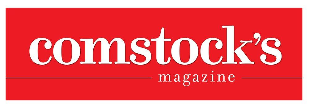 comstock's