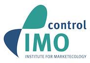 imo_logo_english_RGB.jpg