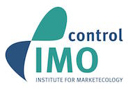 Institute for Marketecology logo