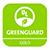 GREENGUARD_Gold_RGB_Green.jpg