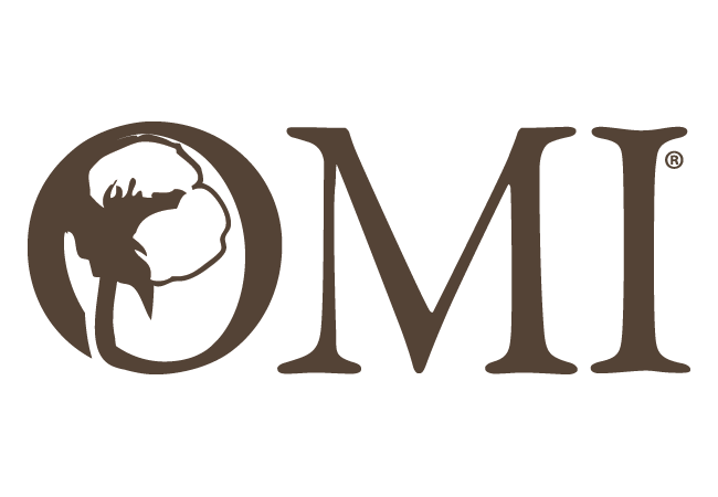 OMI - Certified Organic Mattresses and Bedding, Made in America