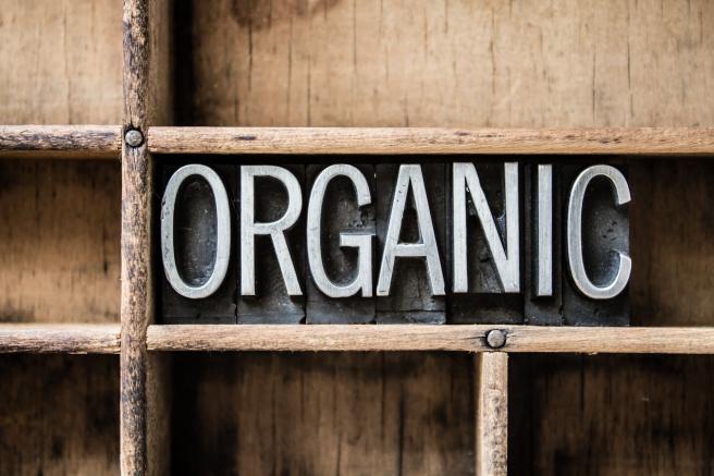 organic-letterpress.jpeg