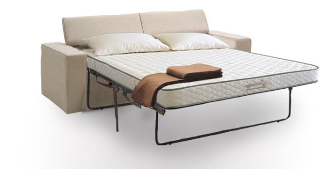 organic mattress hideabed.jpg