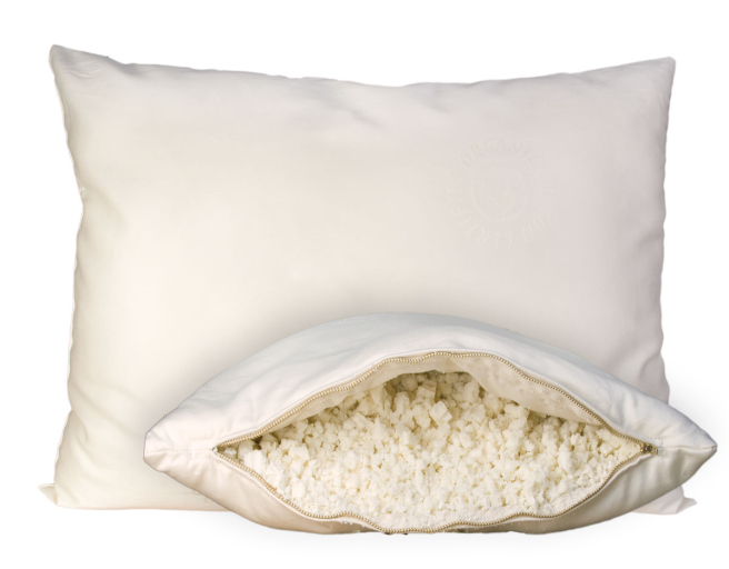 wool-wrapped_natural_shredded_rubber_pillow_high.jpg