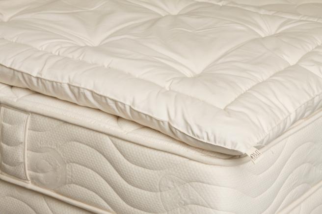 organic mattress topper wooly lite.jpg