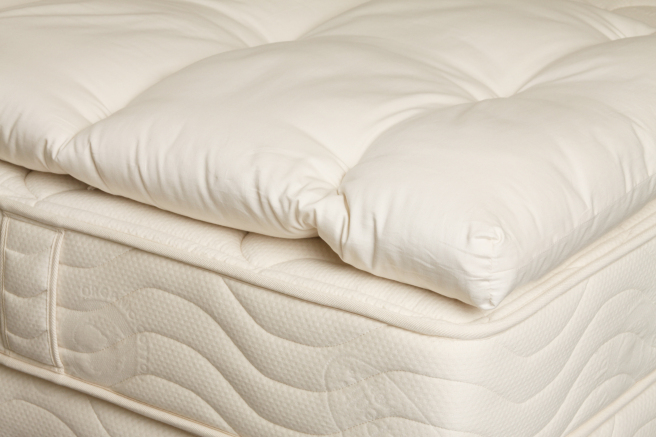 organic mattress topper woolyhigh.jpg