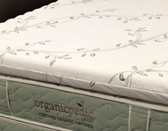 organic mattress topper new_wave.jpg