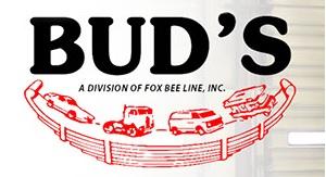 Buds Spring Logo.jpg