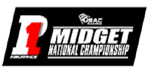 2018_national_midget_logo_200x86.png