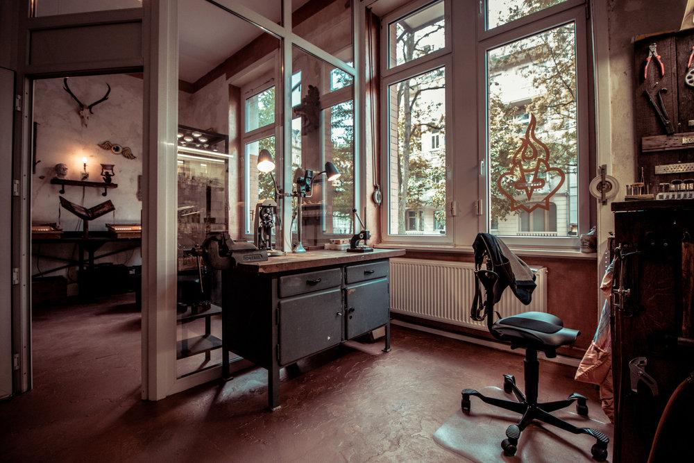 Rohstoff Schmuck 2018 by Dirk Behlau-3299.jpg
