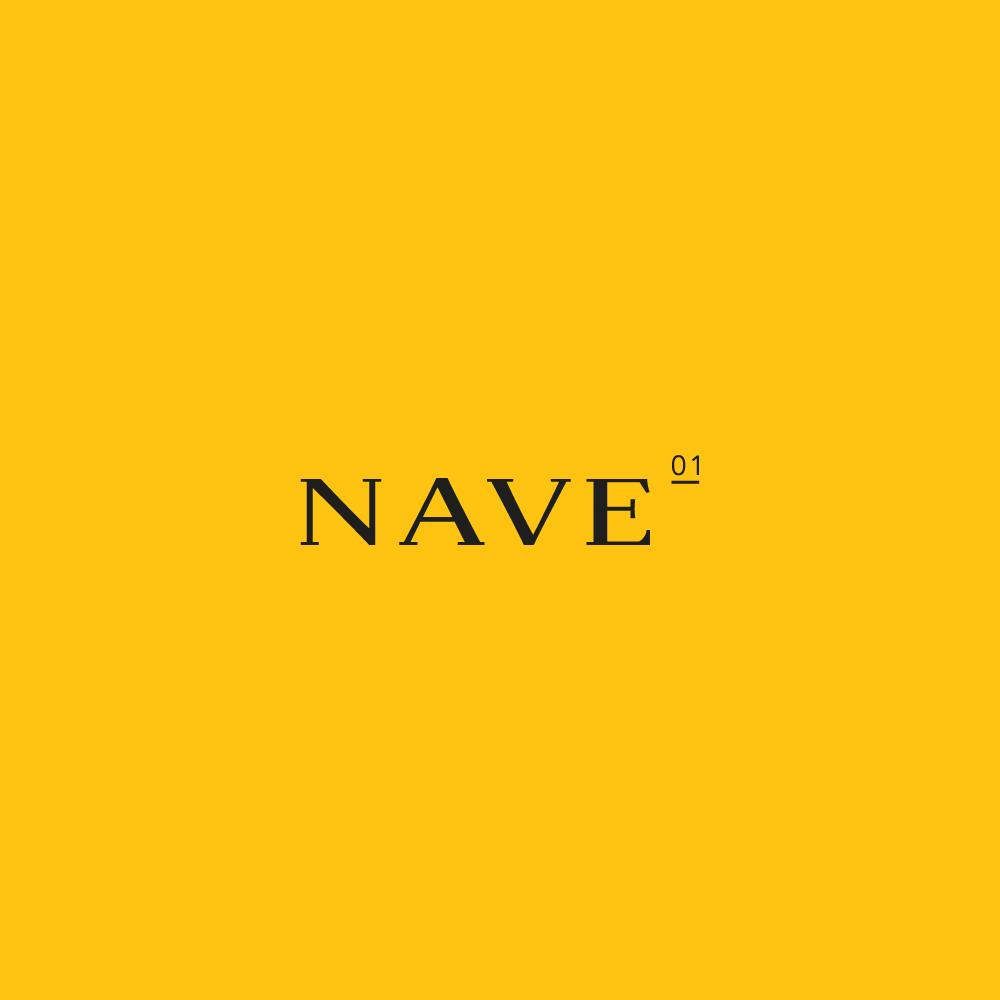 NaveLogo.jpg