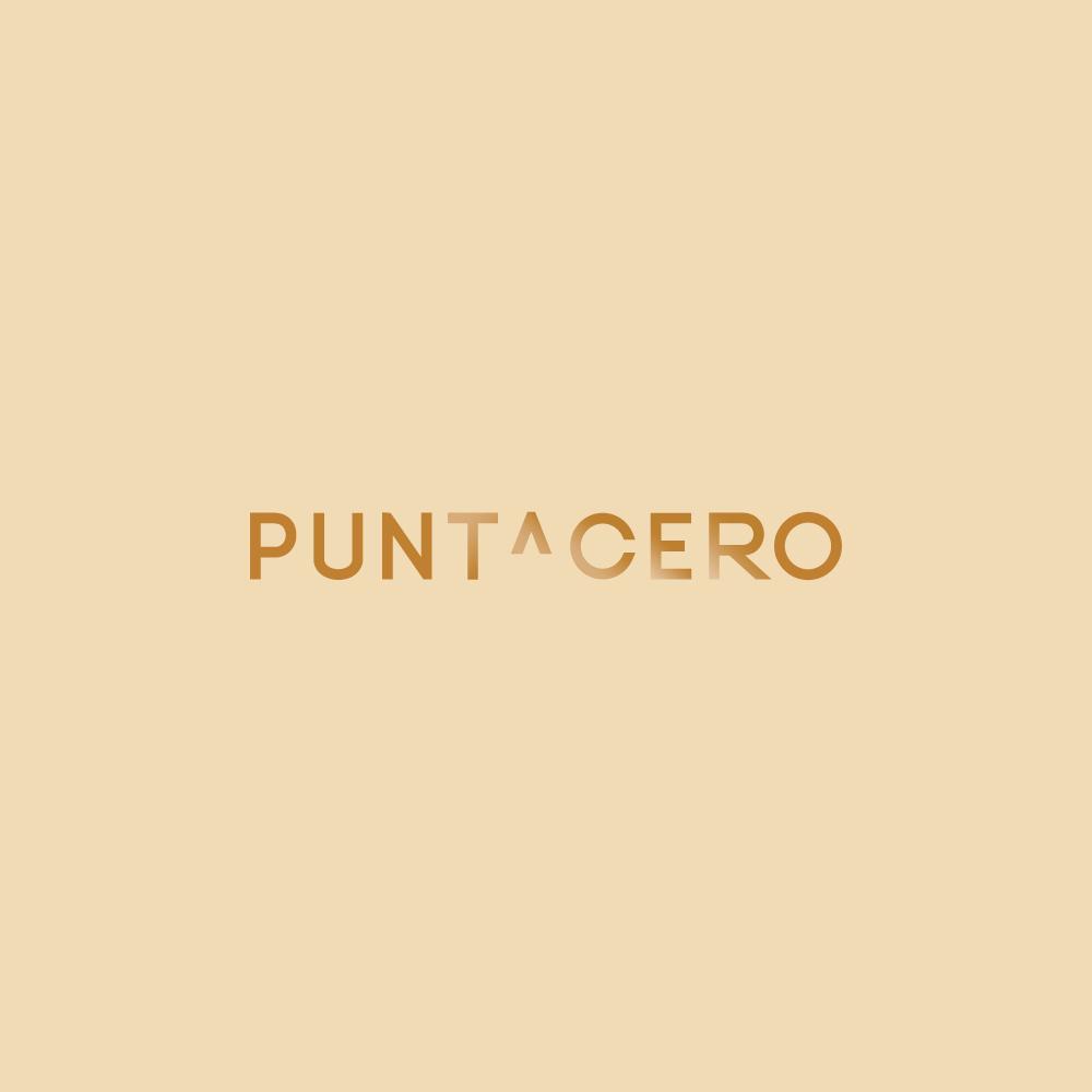PuntaceroLogo.jpg
