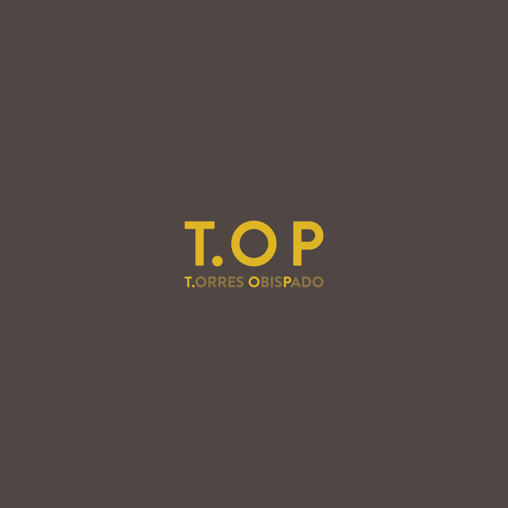 TopLogo.jpg
