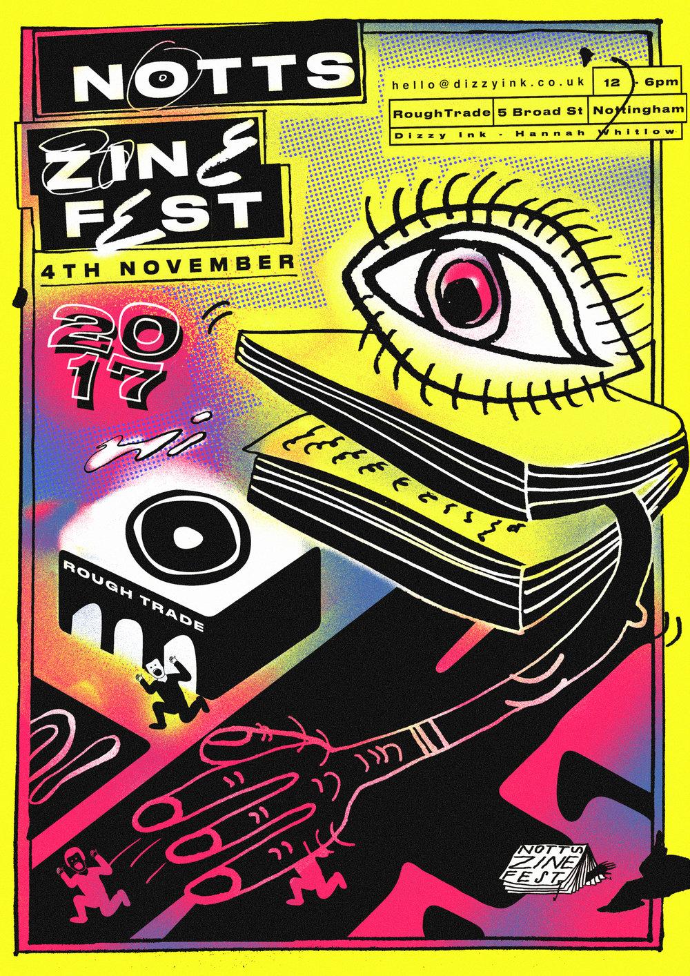 Zine Fest 2017 Poster.jpg