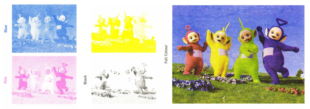 Full-Colour-CMYK.jpg
