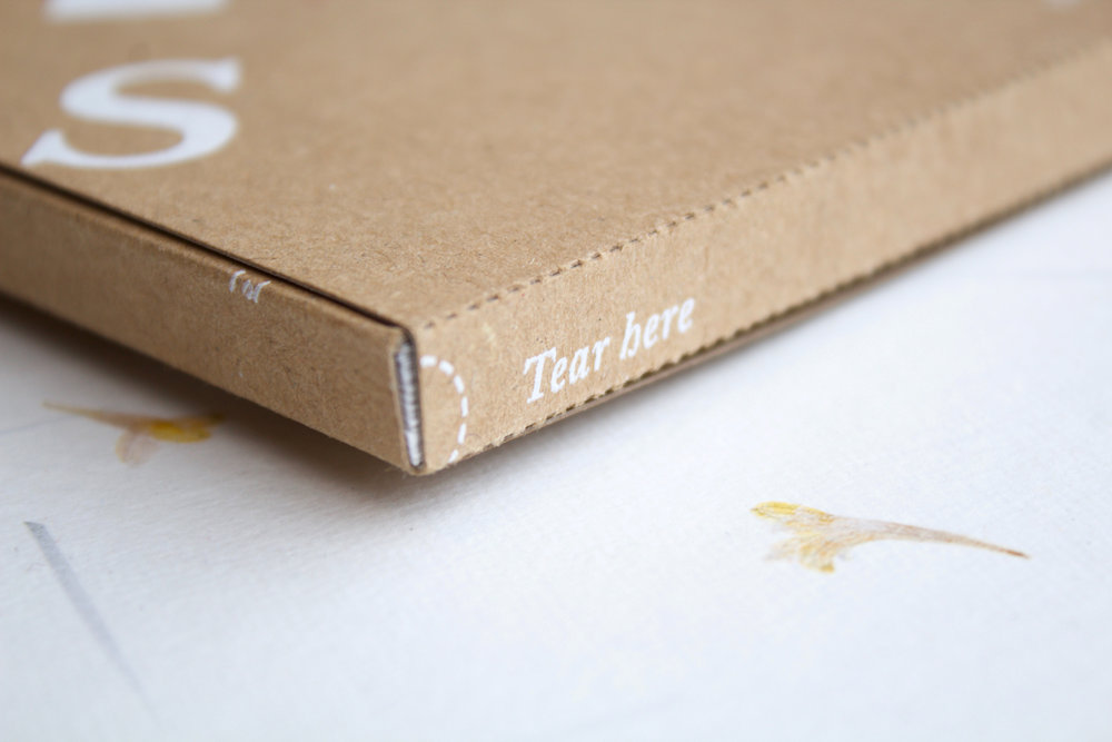 The Letter page - Binding - Editorial Design - Risograph Printing.jpg
