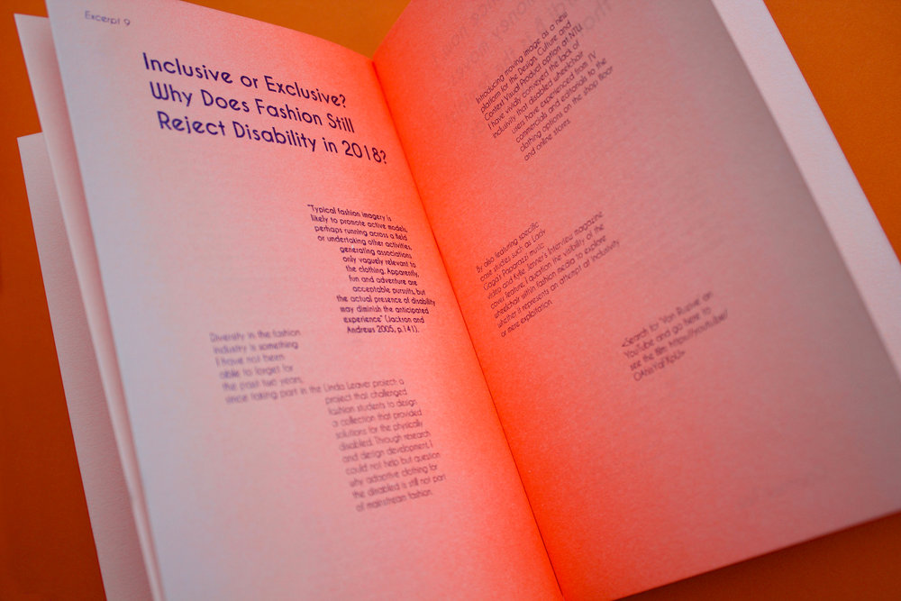 Fragment - Editorial Design - Risograph Printing.jpg