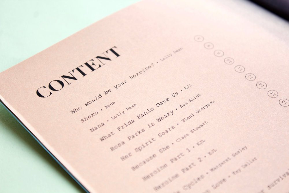 Sheroes - Dizzy Ink - Editorial Design - Risograph Printing.jpg