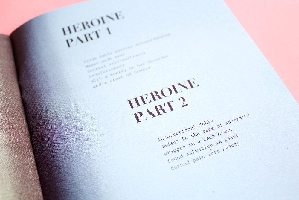 Shereos - Dizzy Ink - Editorial Design - Risograph Printing.jpg