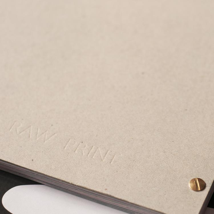 Metazine - Dizzy Ink - Editorial Design - Binding -DEBOSSED.jpg
