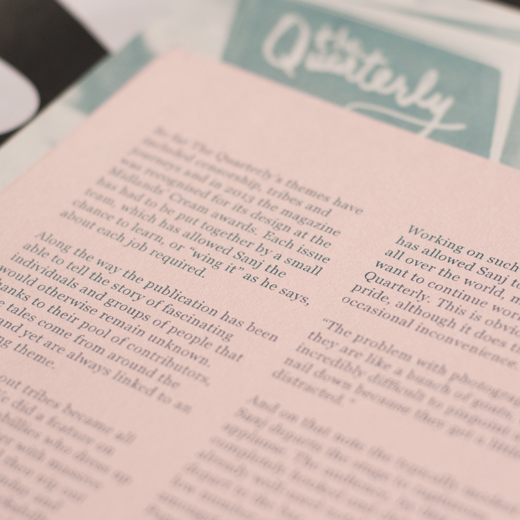 Metazine - Dizzy Ink - Editorial Design - Risograph Printing.jpg