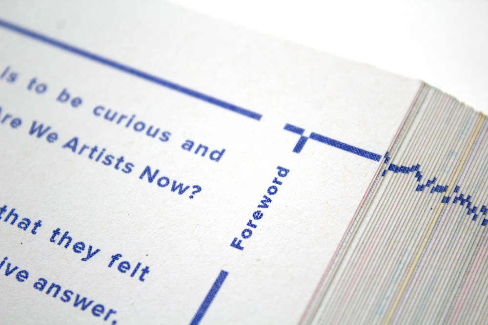 Dizzy Ink - Risograph - Book Design.jpg