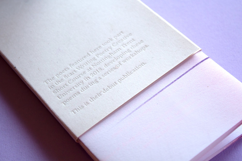 Four Poets- Dizzy Ink - Book Design - Risograph.jpg