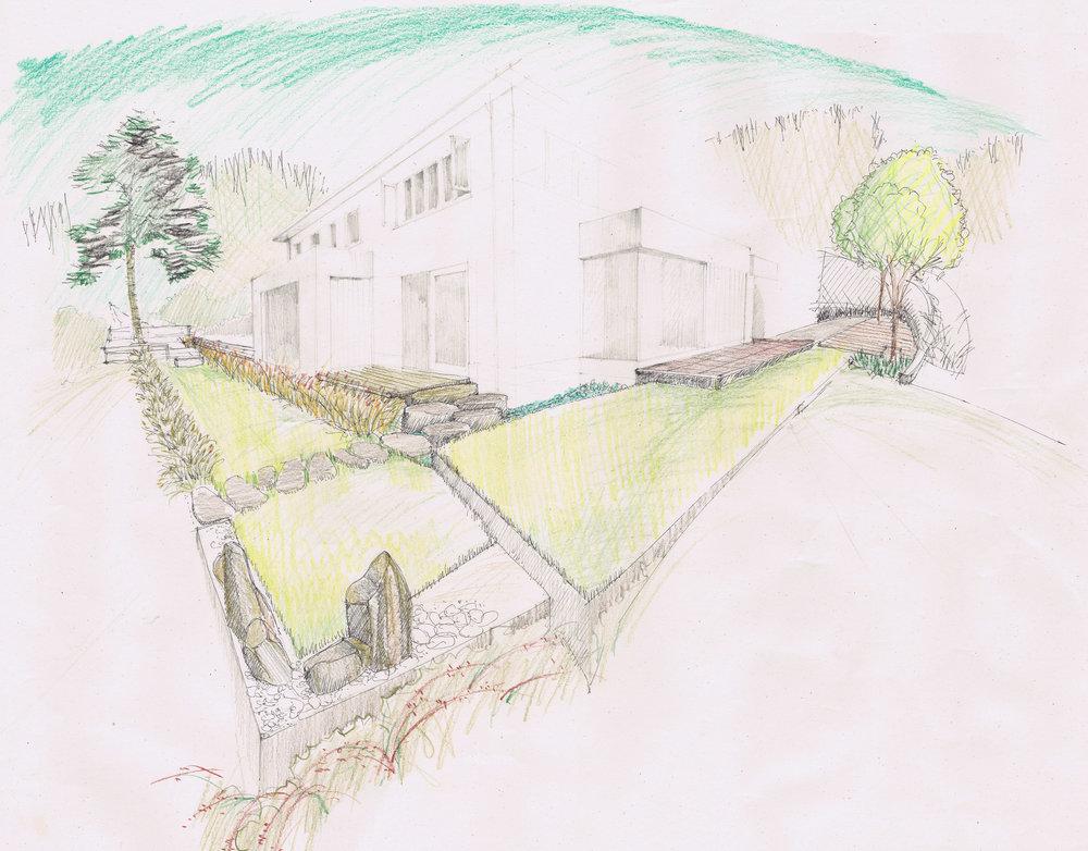 Sunhurst Sketch.jpg