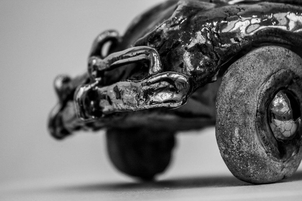 Curby by Abie Madaki