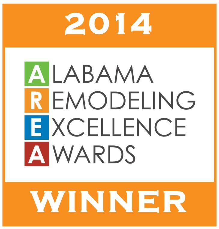 2014 AREA Winner Banner (2).jpg