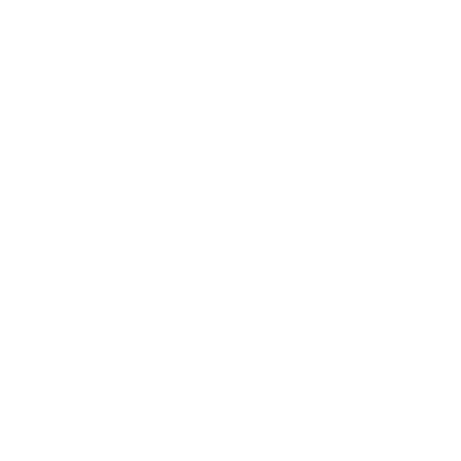 Willow Homes - Birmingham HomeBuilder