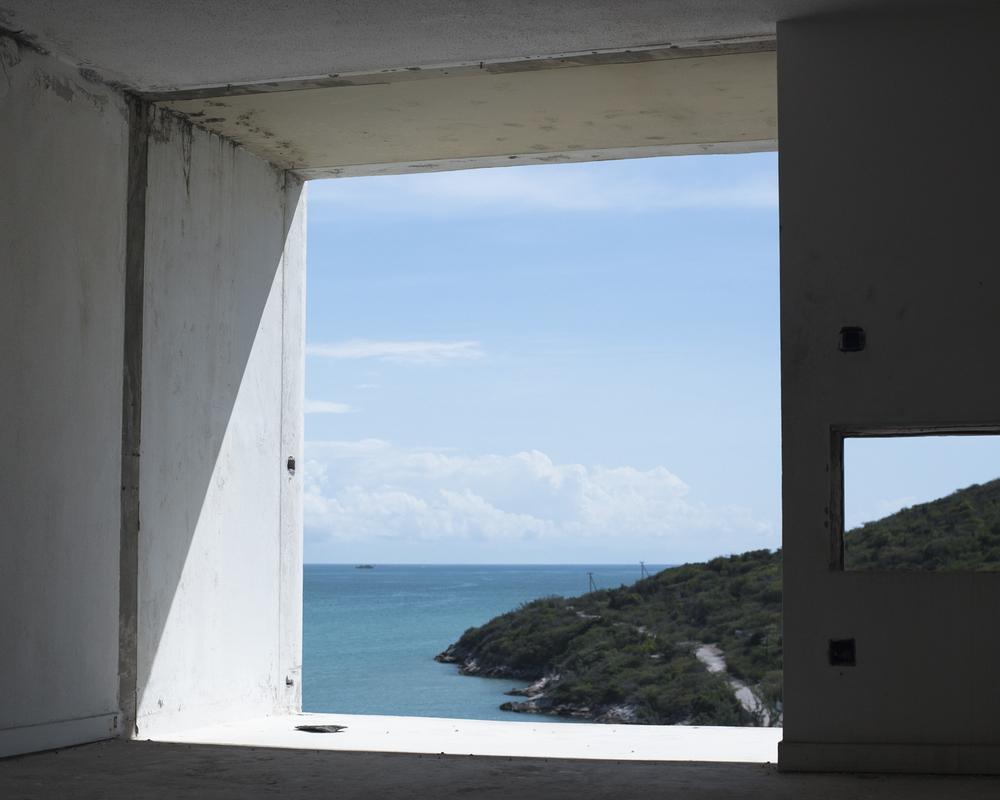 SB_FORUM_Window_1.jpg