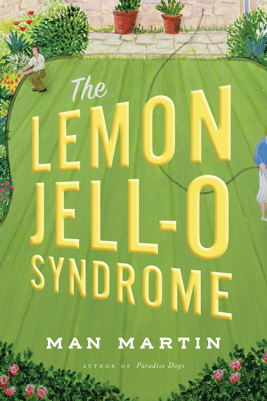 LemonjelloSyndrome.jpg