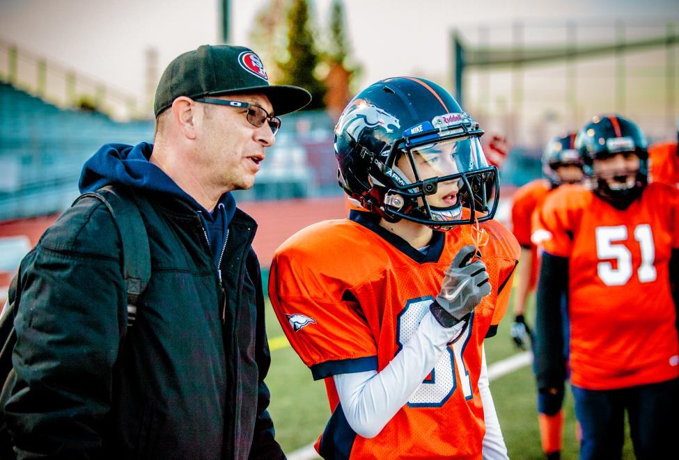 football coach.jpg
